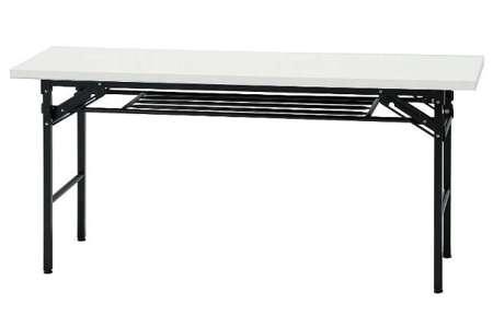 会議用テーブル折りたたみKHテーブル