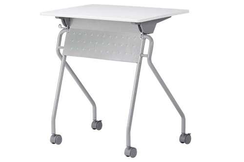 コンパクトなミーティングテーブルでスタイリッシュに。コンパクトな会議用テーブルがおすすめ!