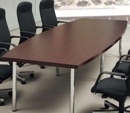 そもそも会議テーブルって2