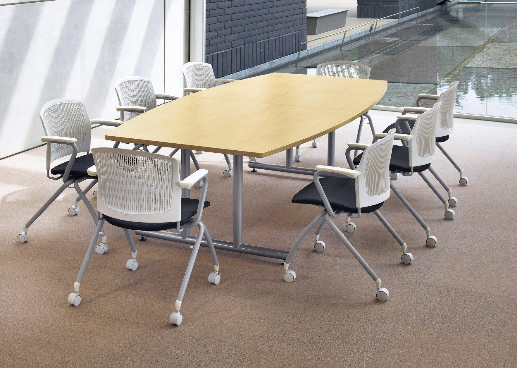 会議テーブルの通販Navi