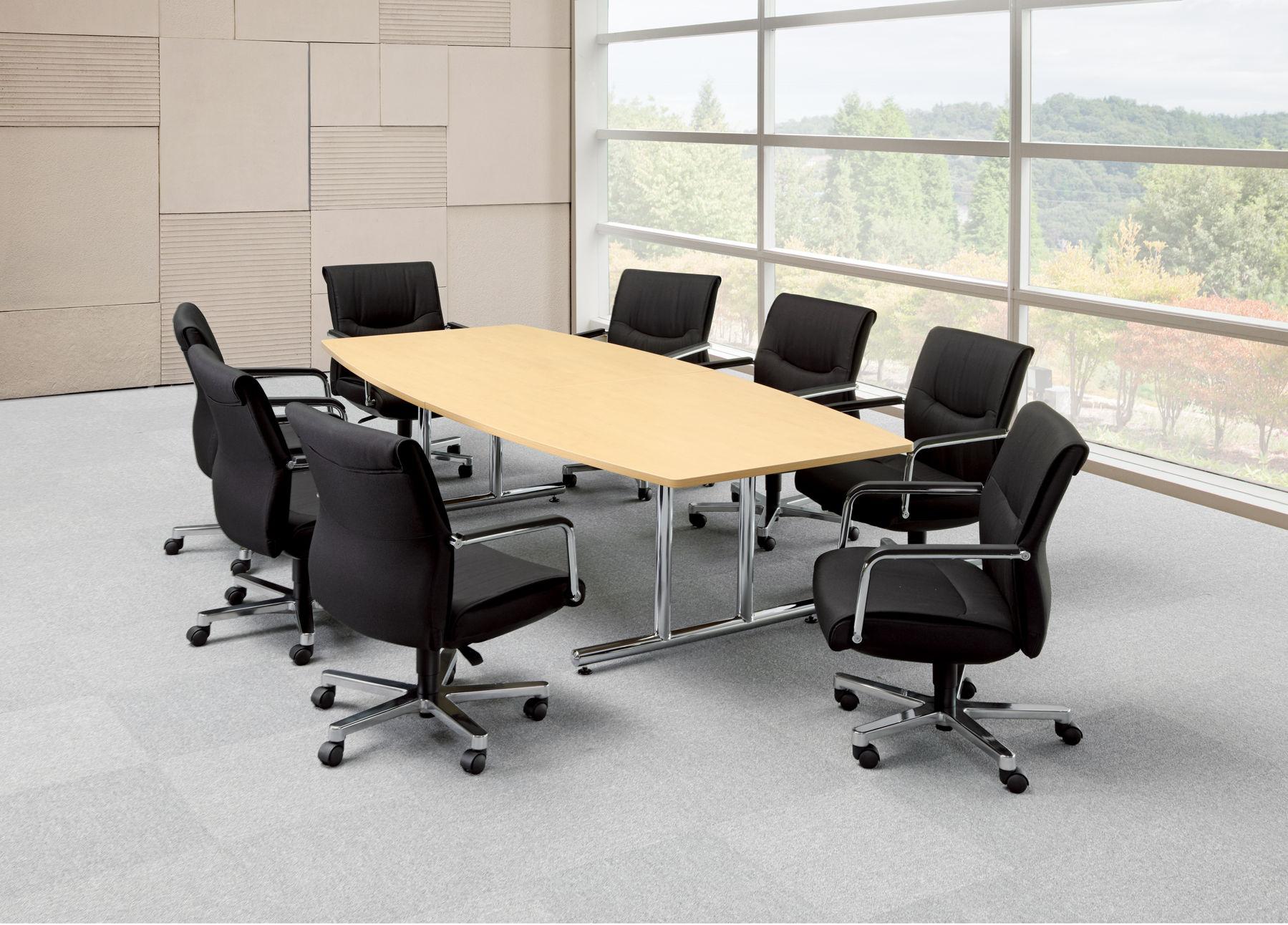会議用テーブル・会議テーブルの通販Navi 画像